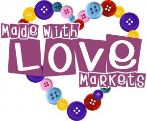 made with love market fb page
