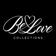 BeLove Collections