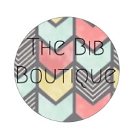 The Bib Boutique