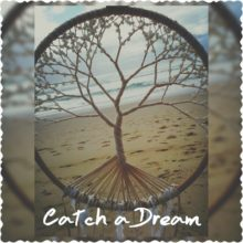 Catch a Dream