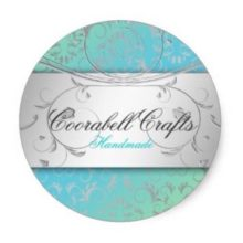 Coorabell Crafts