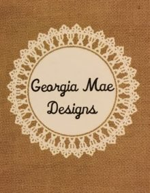 Georgia May Designs