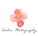 Leeboo Photography