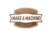 Make a Machine