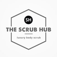 The Scrub Hub