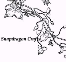 Snapdragon Crafts