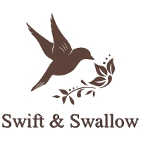 Swift & Swallow