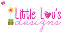 Little Lou's Design