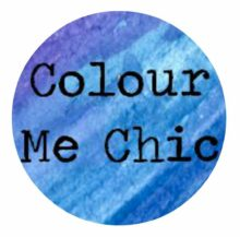 Colour Me Chic