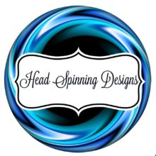 Headspinningdesigns