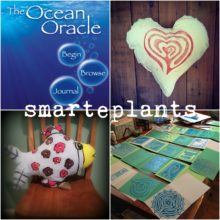 smarteplants – where creativity meets the sea