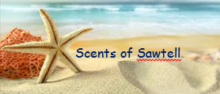 Scents of Sawtell