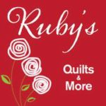 Ruby\'s Quilts