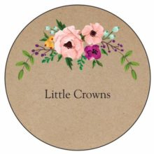 Little Crowns