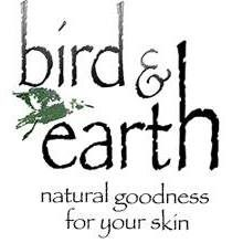 Bird and Earth