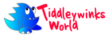 Tiddleywinks World