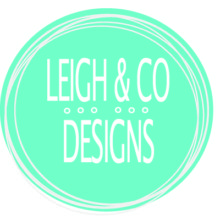 Leigh & Co Designs