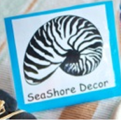 SeaShore Decor