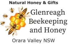 Glenreagh Beekeeping And Honey