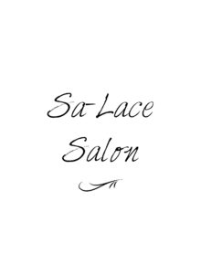 Sa-Lace Salon Body Bars