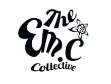 The em. C collective