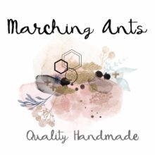 Marching Ants