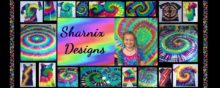 Sharnix Designs