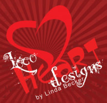 Loco Heart Design