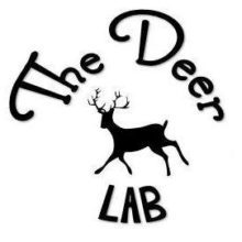 The Deer Lab