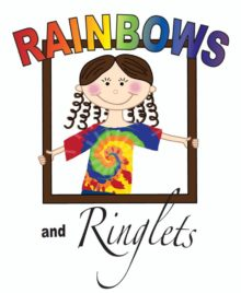 Rainbows and Ringlets