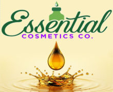 Essential Cosmetics Co.