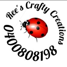 Ree's Crafty Creations