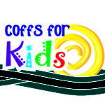 coffs for kids